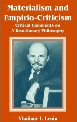 book Semi Markov Risk Models for Finance, Insurance and