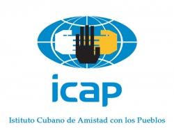 Risultati immagini per ICAP cuba
